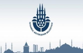 İBB İştirakleri Genel Müdürlerinden ortak istifa açıklaması