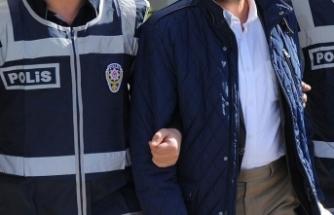 Kars'ta terör operasyonu! HDP'liler gözaltında