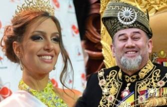 Kralın, uğruna tahtından vazgeçtiği büyük aşkı bitti: Boşandılar