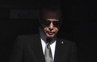 Rusya'dan bomba Su-35 iddiası: Erdoğan harekete geçti!