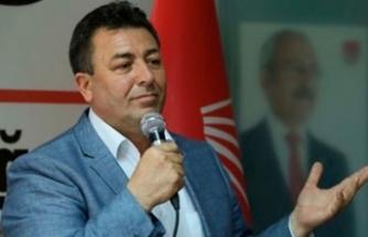 SGK vurgunu yapan CHP'li vekilin cezası belli oldu