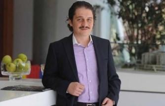 Topbaş'ın FETÖ'den tutuklu damadı, epilepsi krizleri sonrası AYM'ye başvurdu