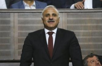 Trabzon Belediyesi üniversite adaylarına tercih hizmeti verecek