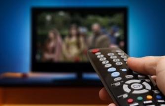 Türkiye'de televizyonlarda yeni dönem başlıyor!