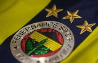 UEFA'dan Fenerbahçe'ye ceza yok