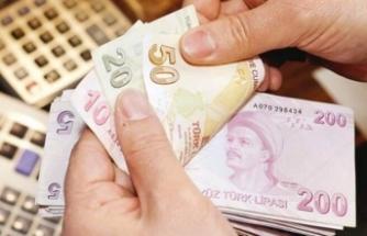 Bankacılık işlemlerinde önemli değişiklik: Sıfır olacak