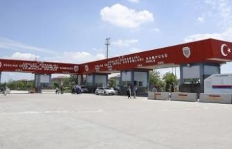 Ankara Cumhuriyet Başsavcılığı, cezaevindeki kadınla çocuğuna koronavirüs bulaştığı iddiasını yalanladı