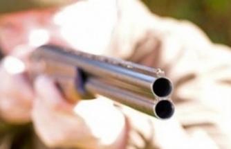 İki grubun silahlı kavgası cinayetle sonuçlandı