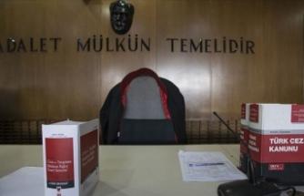 'Selam Tevhid kumpası' davasında duruşma ertelendi