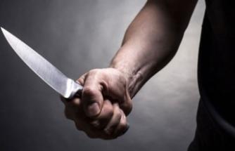 Bıçaklı saldırıya uğrayan avukat bir gözünü kaybetti