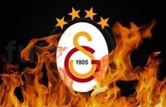 Beşiktaş ve Fenerbahçe istedi Galatasaray alıyor! Terim bizzat devrede