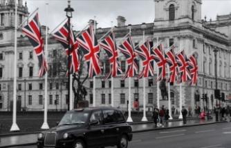 İngiltere'den Türkiye'ye '14 günlük karantina' muafiyeti
