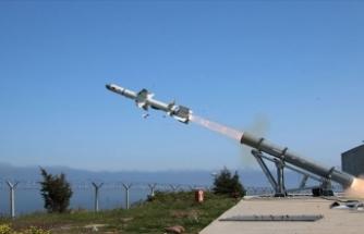 Türk 'Atmaca'sı dengeleri değiştirecek!