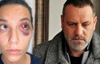 Ünlü oyuncu Ozan Güven'e hapis şoku!