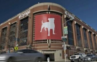ABD'li dev bir Türk oyun şirketini daha satın aldı