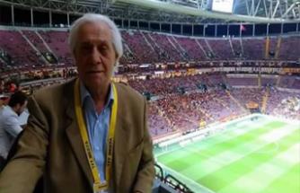 'Başakşehir'in şampiyon olması bugünün işi değil'