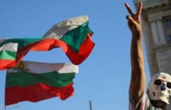 Bulgaristan hükümeti istifa etmeyecek