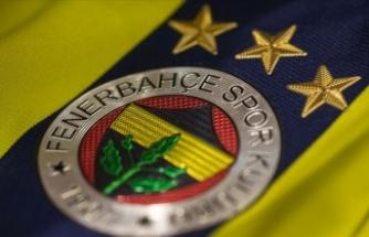 Fenerbahçe'de Kovid-19 testlerinin sonuçları belli oldu