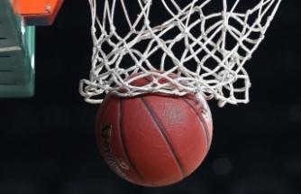FIBA, Dünya Kupası katılımı için Endonezya'ya şart koştu