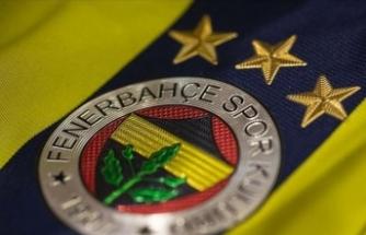 Transferde mutlu son! Fenerbahçe'nin yeni golcüsü geliyor!