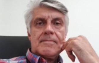 Prof. Dr. Uzbay'dan aday öğrencilere altın tavsiyeler