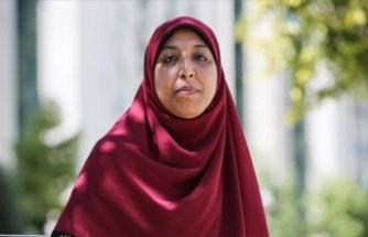 Rabia Meydanı katliamının tanığı gazeteci, o günü anlattı!