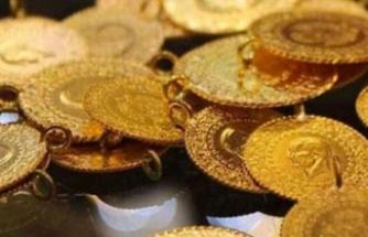 Uzmanlar uyarmıştı! Altın fiyatlarında sert hareket!