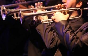 27. İstanbul Caz Festivali konserleri çevrim içi izlenebilecek