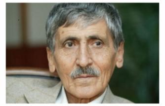 Abdürrahim Karakoç'un ölmeyen şiiri: Karabağ'a Mektup