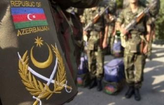 Aliyev uyarmıştı! Ermenistan'dan hain saldırı: Şehit ve yaralılar var...