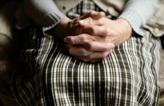 Alzaymıra sebebe yönelik tedaviler için sürdürülen çalışmalar umut olabilir