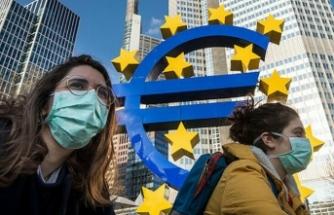 Avrupa'da 'ikinci dalga' alarmı! Tedbirler sıkılaşıyor