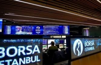 Borsa İstanbul'da yeni düzenleme