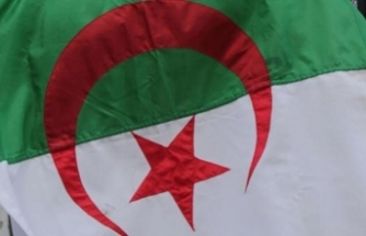 Cezayir'den Fransız medyasına 'belgesel' tepkisi