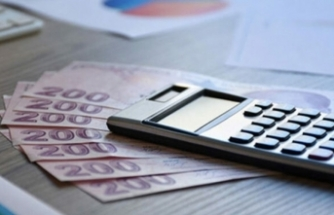 Danıştaydan küçük işletme için vergi avantajı sağlayan karar