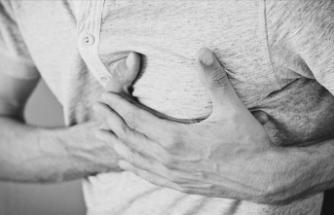 'Dünya Kalp Günü'nde kalp sağlığı için öneriler