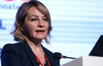 'Ekonominin tekrar canlandığı döneme hazırlık yapmak Türkiye için en doğru strateji'