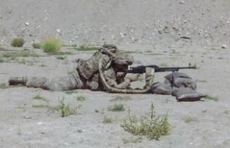 Ermenistan son 24 saatte 69 kez ateşkesi ihlal etti