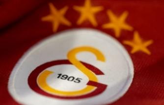 Galatasaray'da yönetim kurulu toplandı