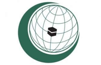 İİT Ermenistan'ın Azerbaycan'a saldırılarını kınadı