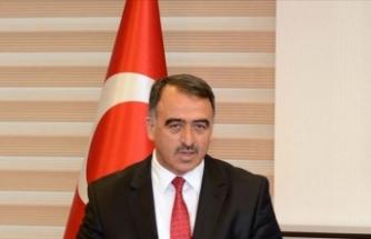 İSTAÇ AŞ Genel Müdürü, Kovid-19 nedeniyle yaşamını yitirdi