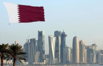 Katar, İsrail'le normalleşme adımı atmayacak
