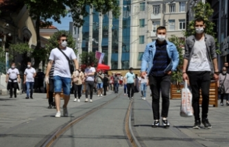 Koronavirüs bulaştıran kişiler hakim karşısına çıkabilir