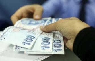 Koronavirüs, Türkiye'yi nakit kullanımından uzaklaştırdı