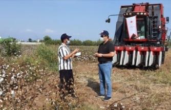 'Köy Kahvesi' ülke sınırlarını aştı