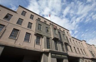 MSB'den Azerbaycan açıklaması