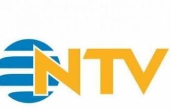 NTV'de deprem sürüyor! Kapısına kilit asıldı!