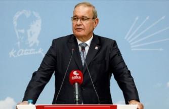 Öztrak: Ermenistan'ın bölge barışını tehdit eden tutumunu kabul edemeyiz