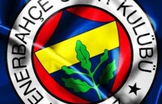 Samatta sonrası bir transfer daha! Sosyal medyadan Fenerbahçe'yi paylaştı