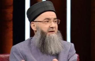 Savcılık, Cübbeli Ahmet Hoca'yı ifadeye çağırdı